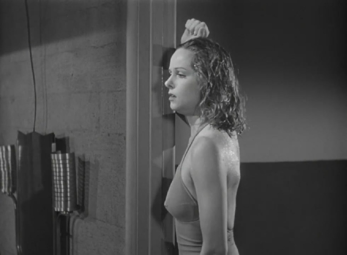 Jane Randolph in Cat People (1942)
