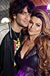 Rakhi Sawant shares pictures from 'Bigg Boss 14' get-together