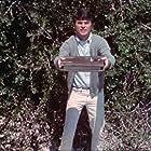 Frank Bonner in Equinox (1970)