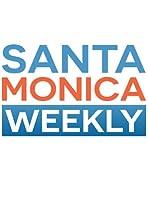 Santa Monica Weekly