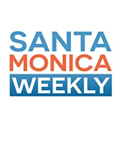Best download websites for movies Santa Monica Weekly by none [720