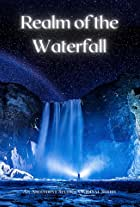 Realm of the Waterfall