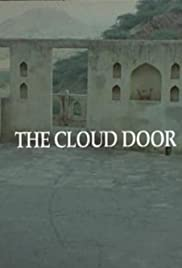 The Cloud Door (1994) Poster - Movie Forum, Cast, Reviews