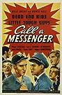 Call a Messenger (1939) Poster
