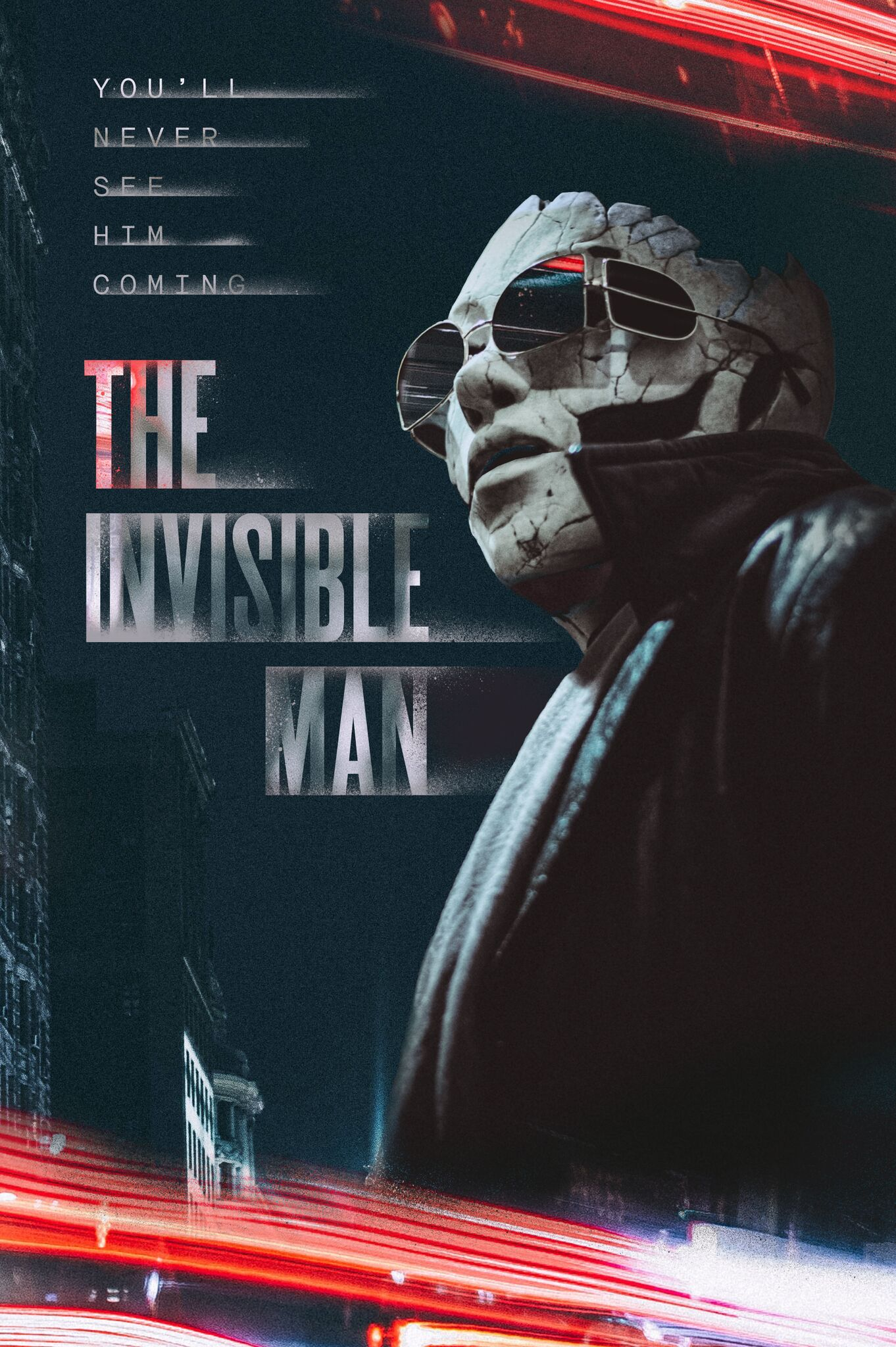 Hollow man (dubbed from english) 4 full movie free download in.