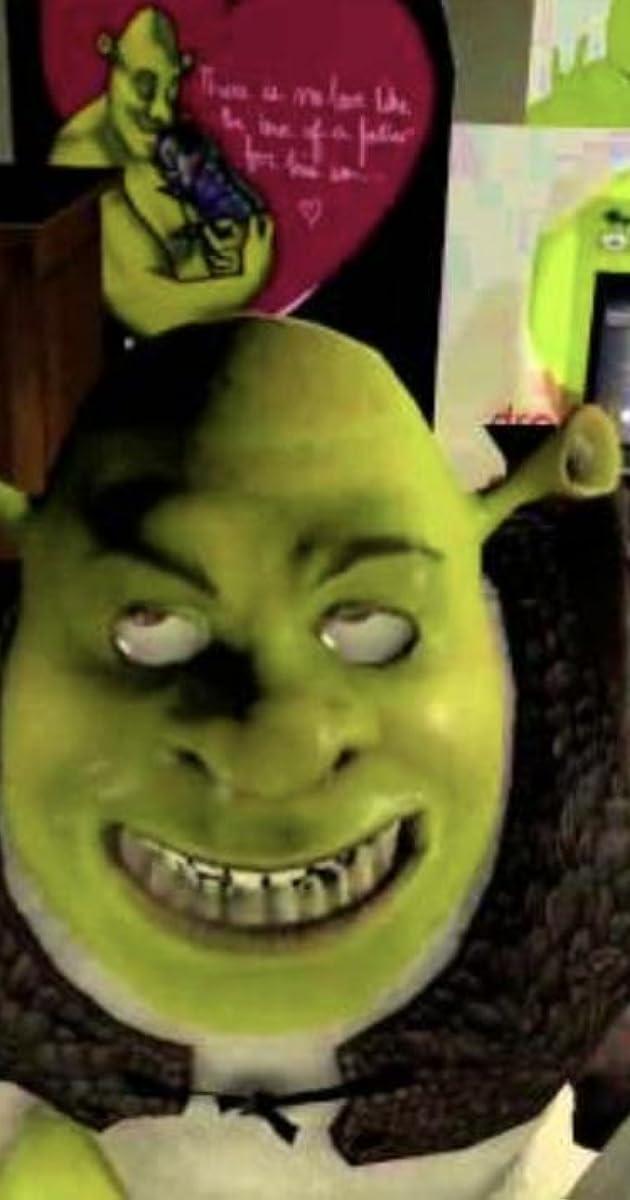 Shrek Is Love Shrek Is Life Video 2014 Imdb