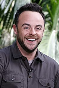 Primary photo for Anthony McPartlin