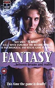 Good movie downloading sites for free Fantasy by none [HDRip]