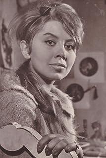 Alena Bradácová Picture