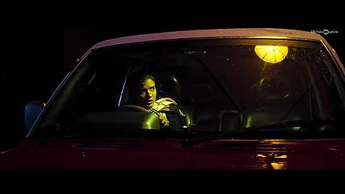 Boomika (2021) Trailer