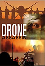 Drone Assassin