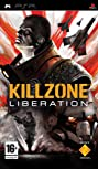 Killzone: Liberation (2006) Poster