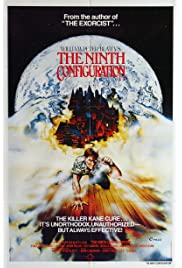 Download The Ninth Configuration (1980) Movie