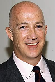 Primary photo for Bryan Lourd