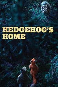 Hedgehog's Home (2017)