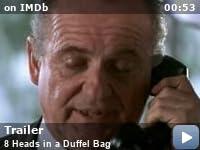 8 Heads in a Duffel Bag (1997) - IMDb acb342ad6f