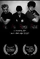 Kill All Redneck Pricks: A Documentary Film about a Band Called KARP