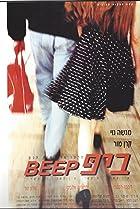 Beep (1997) Poster