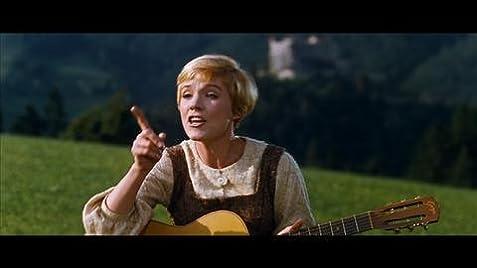 The Sound of Music (1965) - IMDb