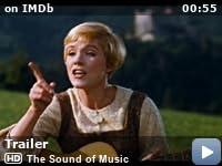 The Sound Of Music 1965 Imdb