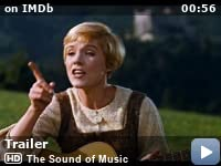 the sound of music full movie free