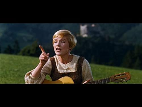 The Sound of Music: 50th Anniversary Ultimate Collectors Edition