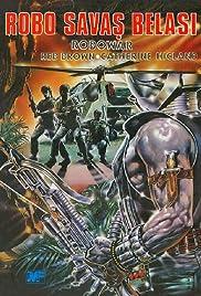 Robowar (1988) 1080p