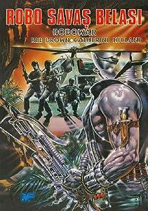 Movie websites free no download Robowar - Robot da guerra Italy [1080pixel]