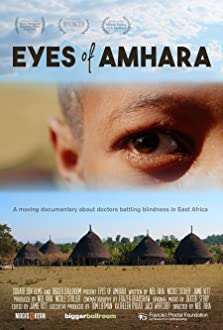 Eyes of Amhara (2020)
