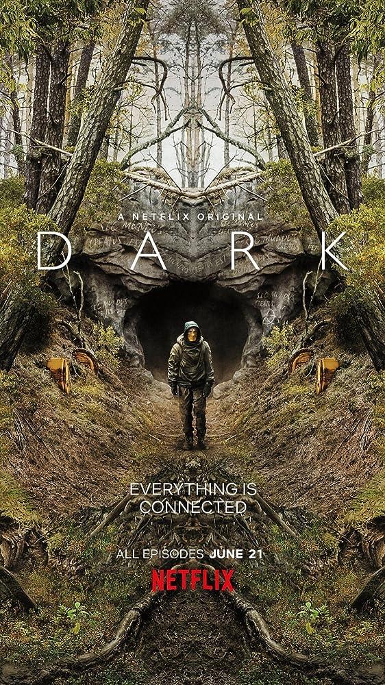 Dark S2 (2019) Subtitle Indonesia