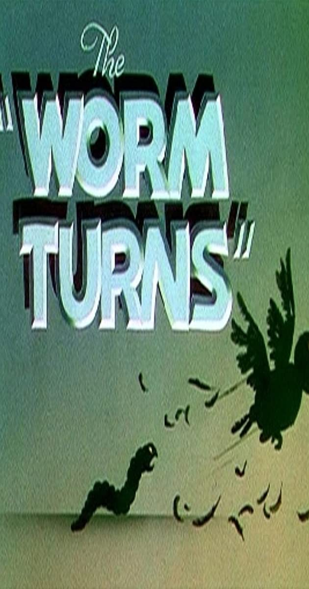 Image result for worm turns funny