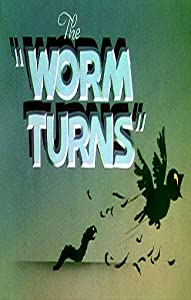 Full movie latest download The Worm Turns USA [1280x720]