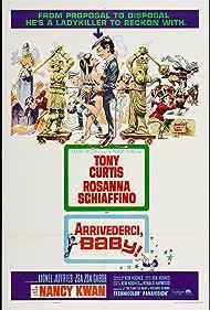 Drop Dead Darling (1967) Poster - Movie Forum, Cast, Reviews