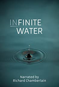 Primary photo for Finite Water