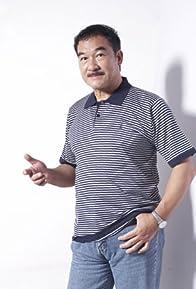 Primary photo for Ka-Yan Leung