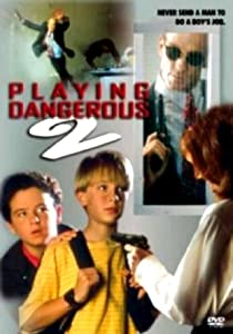 Playing Dangerous 2 full movie in hindi free download