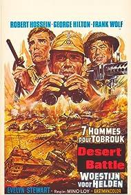 La battaglia del deserto (1969)