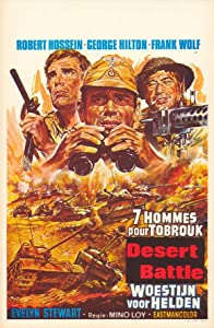 La battaglia del deserto movie free download in hindi