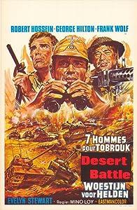 La battaglia del deserto movie hindi free download