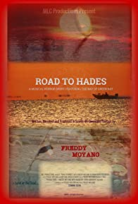 Primary photo for Road to Hades