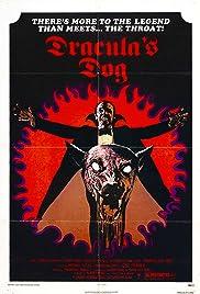 Dracula's Dog (1977) 1080p