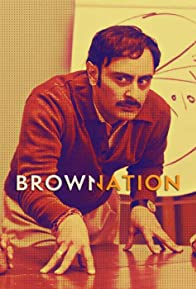 Primary photo for Brown Nation