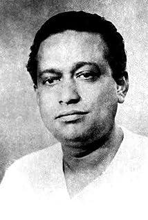 Abdul Alim 1931 1974