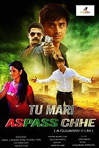 Watch now online movies Tu Mari Ass Pas Che [Mpeg]