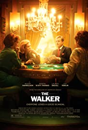 The Walker