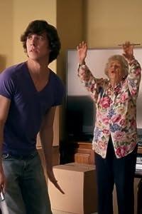 Best sites to watch new movies Granny Murderer [DVDRip]