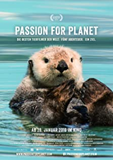 Passion for Planet (2016)