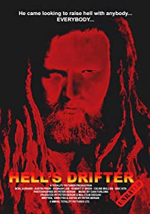 Movie downloading free sites Hell's Drifter by [[480x854]