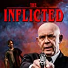 The Inflicted, Alternate Poster (2018).