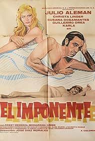 El imponente (1973)